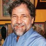 Dr Paul Cravath