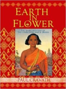 Earth in Flower