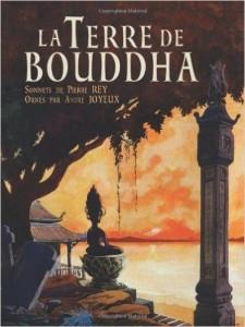 La Terre de Bouddha - Artistic Impressions of French Indochina
